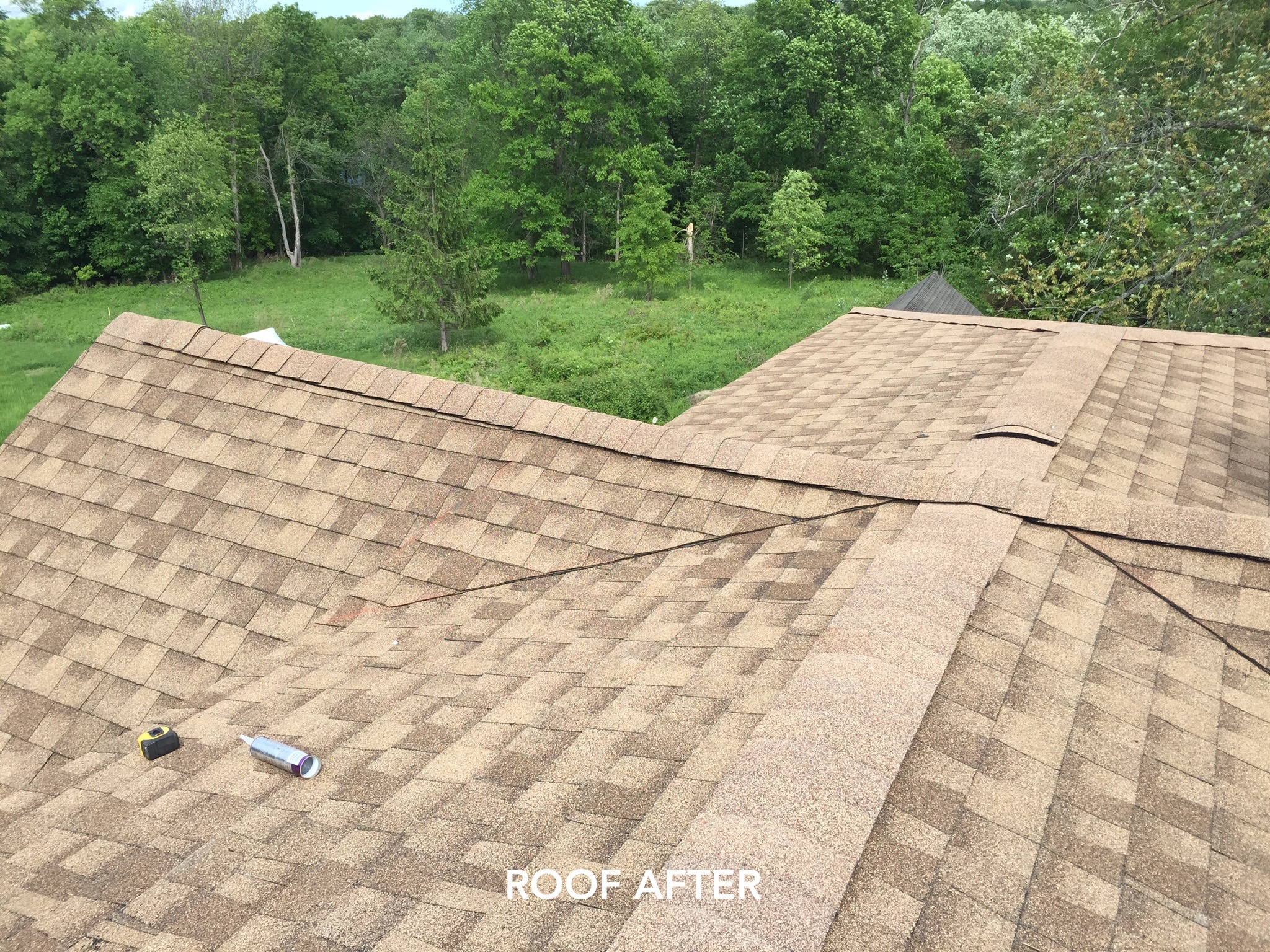 Roofing Contractor Dutchess County Orange County Ny