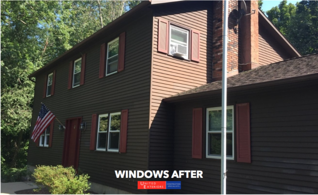 Roofing Siding Windows Dutchess County Orange